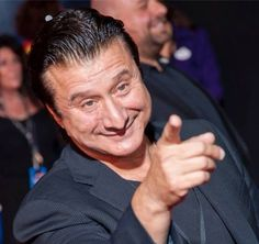 My Love Steve Perry The Voice my Future Husband #StevePerry #ILoveStevePerry