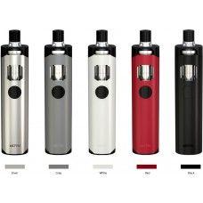 Wismec Motiv All-in-One Starter Kit med 2200mAh Batteri (Brand: Wismec)