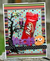 A Project by ShannaVineyard from our Scrapbooking Gallery originally submitted 08/02/10 at 10:57 AM