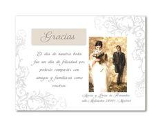 Palabras-de-Agradecimiento-por-la-Boda-11.jpg (360×283)