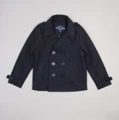 Boys Outerwear $20 & Under