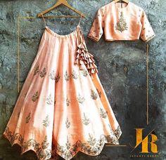 Peach love - Jayanti reddy