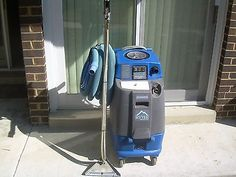 Carpet Cleaning Tips. Discover These Carpet Cleaning Tips And Secrets. You can utilize all the carpet cleaning tips in the world, and guess exactly what? You still most likely can't get your carpet as clean on your own as a pr Carpet Cleaning Equipment, Carpet Cleaning Machines, Carpet Cleaning Company, Professional Carpet Cleaning, Carpet Cleaners, How To Clean Carpet, Cleaning Hacks, Home Appliances, Tips