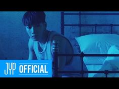 East Asia Addict: [MV] Jun.K(2PM) - No Shadow