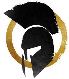 spartan nurse logo - Google Search