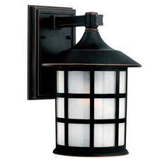 Hinkley Lighting 1804-DS