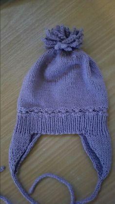 Barnelue Winter Hats, Fashion, Moda, Fashion Styles, Fashion Illustrations