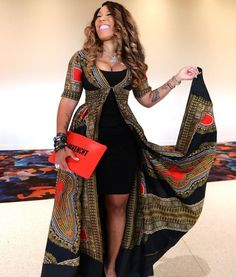 Beautiful Ankara fashion outfits - Women's style: Patterns of sustainability African Fashion Ankara, Latest African Fashion Dresses, African Print Fashion, Africa Fashion, African Dresses For Women, African Print Dresses, African Attire, African Women, African Dress Styles