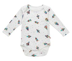 49a833748eec 80 Best Piccalilly Autumn 2015 - Gorgeous organic baby   kids ...