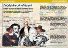 nl is your first and best source for all of the information you're looking for. From general topics to more of what you would expect to find here, taakkaarten.nl has it all. Learning Spanish, Historical Maps, Classroom, Content, Teaching, Language, History, Projects, Kids