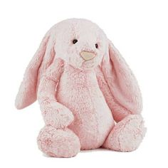 Shop our selection of the cutest cuddly companions for your Little One. Honey Bunny, Backrest Pillow, Little Ones, Dinosaur Stuffed Animal, Teddy Bear, Toys, Children, Cute, Animals