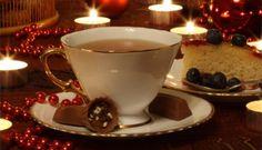 Holiday Activities: High Tea for the Holidays at The Georgian Fairmont Olympic Hotel #holidays #tea #activities #farmalicious