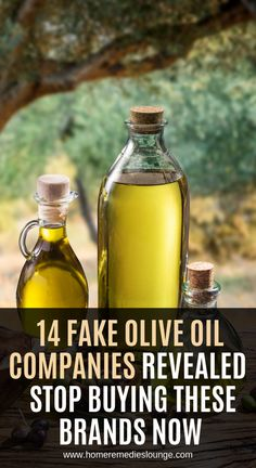 Home health remedies - Apparently, even of olive oil sold in the U S stores is fake, as they have been cut with cheaper, inferior oils like canola and sunflower oil! Namely, one of the products we regard as healthiest Natural Health Remedies, Natural Cures, Herbal Remedies, Home Remedies, Natural Healing, Health And Beauty, Health And Wellness, Health Tips, Health Quiz