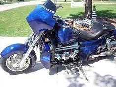 #bosshoss 2000 Boss Hoss 2000 Boss Hoss Motorcycle please retweet