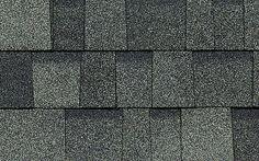 Best Thunderstorm Grey Tamko Shingles Stillwater Roof 400 x 300