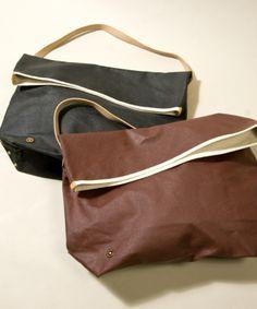 00e81aed6f Valencia Large Messenger Bags