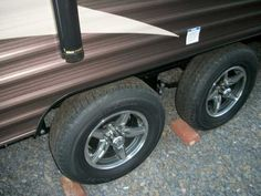 2016 New Forest River Cherokee Grey Wolf 26DBH Travel Trailer in Georgia GA.Recreational Vehicle, rv, THANK YOU FOR VISITING UNITED RV CENTERS. COMPARE OUR FOREST RIVER PRICES. WE OFFER CHEROKEE, GREY WOLF, WOLF PACK, AND WOLF PUP AS WELL AS QUALITY PRE-OWNED MOTOR HOMES, FIFTH WHEELS AND TRAVEL TRAILERS. OUR DELIVERY TECHNICIANS PERFORMS A COURTESY DELIVERY WALK-THRU WITH EVERY CUSTOMER. PURCHASE WITH PEACE OF MIND. SEE US FOR SALES, SERVICE, STORAGE, AND PARTS. NO PREP FEES, NO DOC FEES…