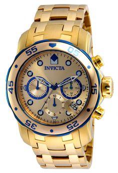 886812e900b6 Pro diver por Invicta es un Reloj Deportivo. este Reloj esta disponible  para venta aqui en la tienda oficial de Invicta en Mexico.
