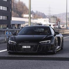 424 Best Audi images in 2019   Vehicles, Expensive cars, Rolling carts