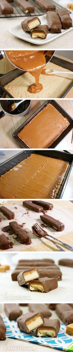 twix-chocolate-toffee-pecados-reposteria-1