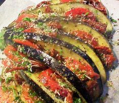 Low Fodmap, Ratatouille, Deli, Food And Drink, Ethnic Recipes, Healthy