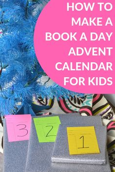 Make a book a day advent calendar for home or school with these book list ideas including books for classroom, 24 of the best Christmas books, and Christmas books especially for toddlers. Christmas Books For Kids, Days Until Christmas, Childrens Christmas, 1st Christmas, Christmas Ideas, Preschool Christmas Activities, Advent Activities, Advent Calendar For Toddlers