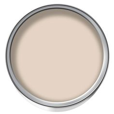 Shop for Dulux Easycare Bathroom Magnolia Soft Sheen Emulsi on Paint at wilko - where we offer a range of home and leisure goods at great prices. Dulux Natural Hessian, Wilko Paint, Chalk Hill, Masonry Paint, Sugar Soap, Dulux Paint, Cleaning Walls, Painted Boards, Textured Wallpaper