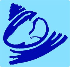 echocardiography logo - Google Search