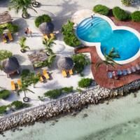 Villas Flamingos-Isla Holbox