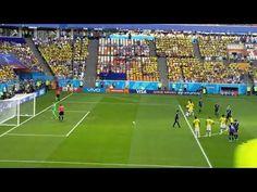 真司 コロンビア戦での先制PK! Soccer, Japan, Sports, Hs Sports, Futbol, European Football, European Soccer, Football, Sport