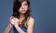 7 campanhas publicitárias que quebram o estereótipo sobre ser mulher