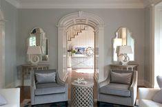 Marcus Design  designer: julie nightingale