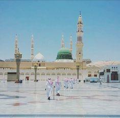 Madina, Saudi Arabia, Taj Mahal, Building, Travel, Life, Viajes, Buildings, Destinations