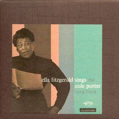 "Ella Fitzgerald at TalkAboutJazz.Com  Leave your comment and more info at:  http://www.talkaboutjazz.com/q01-ella-fitzgerald-sings-the-cole-porter-song-book/  Discover and Download NOW the FREE Special Report ""Jazz Goes To Movies"" at: http://www.talkaboutjazz.com/jazz-goes-to-movies-free-special-report/"