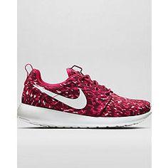 promo code f7fba 1efbb Nike Roshe Run Winter Women s Shoe. Nike Store Winter Shoes For Women, Nike  Store