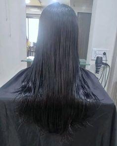 Wet Hair, Long Hair Styles, Beauty, Long Hairstyle, Long Haircuts, Long Hair Cuts, Beauty Illustration, Long Hairstyles, Long Hair Dos
