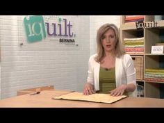 When it comes to beautiful machine quilting, it's hard to beat freemotion! Check out these freemotion quilting tips from iquilt instructors. Longarm Quilting, Free Motion Quilting, Quilting Tips, Quilting Tutorials, Machine Quilting, Quilting Designs, Machine Embroidery, Machine Design, Fabric Art