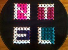 b Friendship Bracelets, Jewelry, Ideas, Jewlery, Bijoux, Schmuck, Jewerly, Jewels, Jewelery