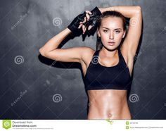 Fitness Stock Photos, Images, & Pictures - 779,039 Images