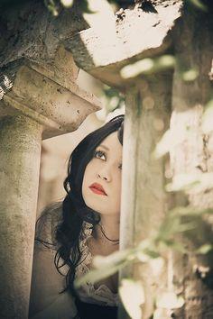 #Window #Curiosidad