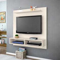 home decor bedroom Modern Tv Cabinet, Tv Cabinet Design, Tv Wall Design, Modern Tv Room, Modern Tv Wall Units, Living Room Tv Unit Designs, Wall Unit Designs, Tv Unit Decor, Tv Wall Decor