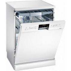 Lave-vaisselle Sn 236 W 02 Ke