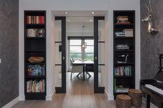 kamer en suite kast modern - Google zoeken