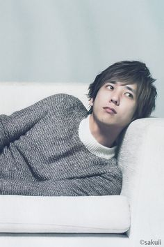 Ninomiya Kazunari, Good Looking Men, Best Actor, Cute Guys, The Magicians, Lady, Dancer, How To Look Better, Idol