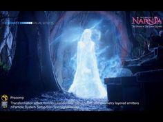 CGI VFX Breakdown & Showreels HD: by Ruben Bautista (+playlist)