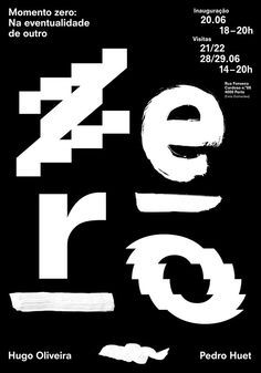 60cd346c523b Image result for sascha lobe Typography Poster