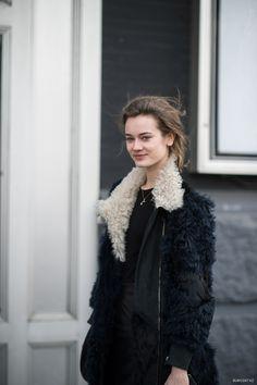 Les 21 meilleures images du tableau Balzac Paris - Streetwear sur ... a02e4d063872