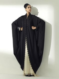 конструктор абая-Исламская одежда-ID продукта:133389701-russian.alibaba.com