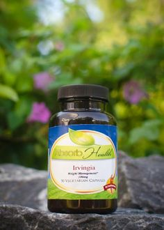 Irvingia (African Mango) - 70 or 100 Caps - Extract- Lowest Price Per Mg! The 100, Mango, African, Health, Manga, Health Care, Salud