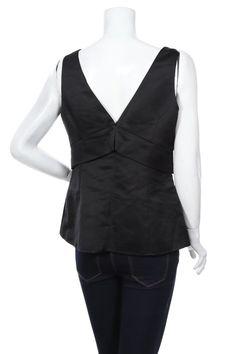 Tricou de damă Next - la preț avantajos pe Remix - #107830436 Clothes For Women, Jackets, Tops, Dresses, Fashion, Outerwear Women, Down Jackets, Vestidos, Moda